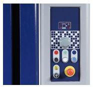 Clipboard1212 - Паллетоупаковщик Robopac Masterplat