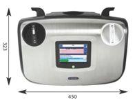 Clipboard01(2) - Каплеструйный принтер LINX CJ 400