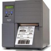 SATO LM408e/412e — принтер для печати этикеток
