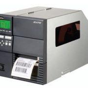 SATO GL408e/412e — принтер для печати этикеток