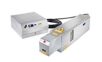 Clipboard09 1 - Лазерный маркировщик Linx CSL60