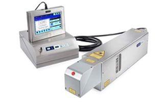 Clipboard10 2 - Лазерный маркировщик Linx CSL30