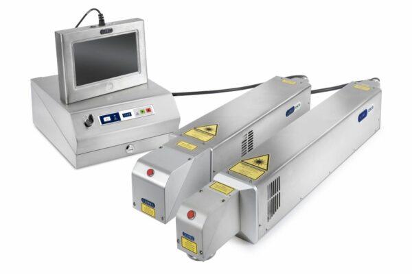 LX3290 1 600x400 - Лазерный маркировщик Linx CSL10