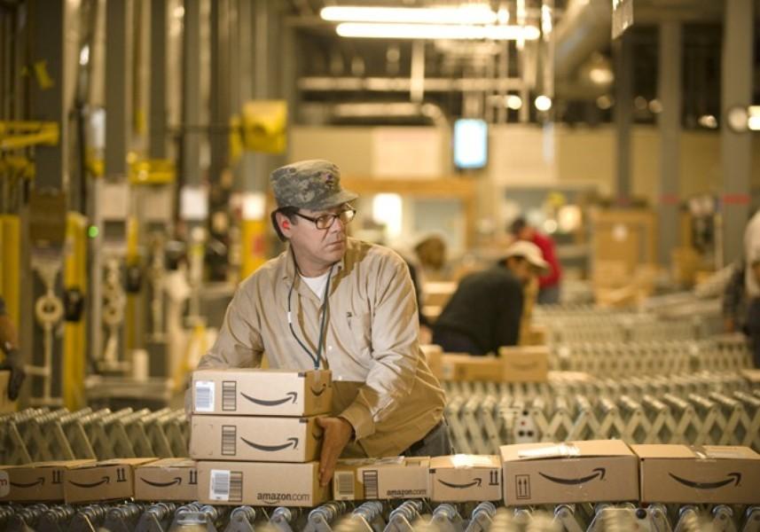 075127 cover - Компания THEM откроет новый упаковочный центр