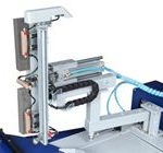 Clipboard01 1 150x140 - Автоматические паллетоупаковщики TECNOPLAT CS/CW