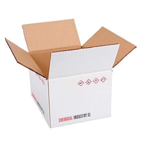 3333 - Каплеструйный принтер высокого разрешения APLINK MRX BICOLOR