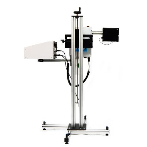 6 - Каплеструйный принтер высокого разрешения APLINK MRX BICOLOR