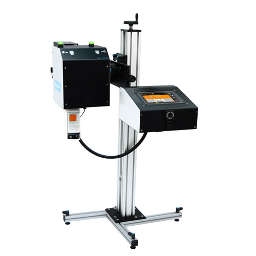 DSC 0794 modificado controlador - Каплеструйный принтер высокого разрешения APLINK MRX 1435