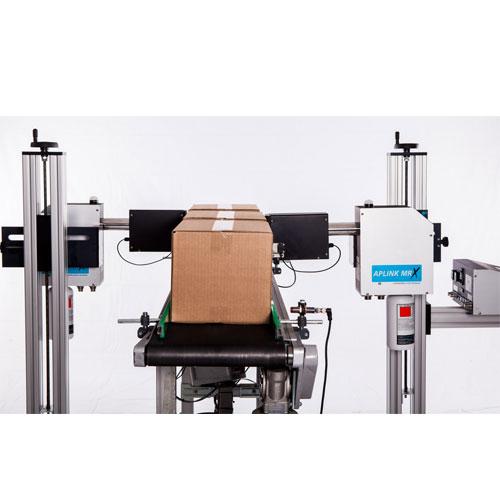 MG 1578 1 - Каплеструйный принтер высокого разрешения APLINK MRX 735