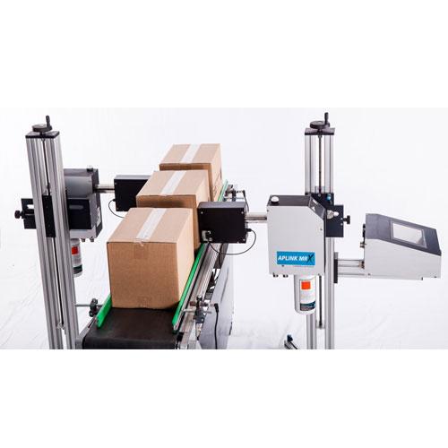MG 1594 1 - Каплеструйный принтер высокого разрешения APLINK MRX 735