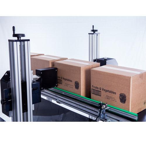 MG 1712 1 - Каплеструйный принтер высокого разрешения APLINK MRX 735