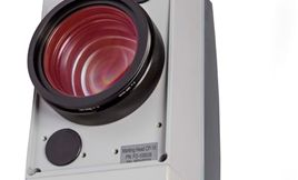 Clipboard03 1 - Волоконные лазерные маркировщики LINX FSL 20 / 50