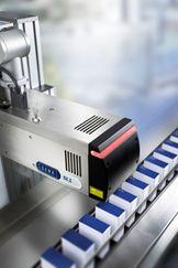Clipboard03 - Лазерный маркировщик Linx SL1