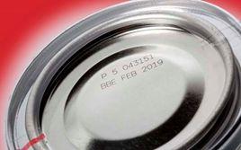 Clipboard05 1 - Волоконные лазерные маркировщики LINX FSL 20 / 50