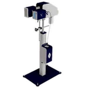 DSC 0354 mod 300x300 - Принтеры высокого разрешения (прямая печать) APLINK LCX UV LED