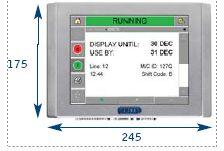Clipboard02 2 - Термотрансферные принтеры для печати этикеток Linx TT5 / 10