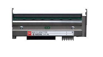 Термоголовки для принтеров SATO