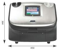Clipboard01(1) - Каплеструйный принтер LINX CJ 400