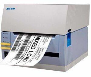 10456 0 300x253 - Термотрансферные принтеры SATO (термопринтеры)