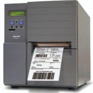 10457 0 300x300 - Термотрансферные принтеры SATO (термопринтеры)