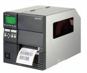 SATO GL408e/412e - принтер для печати этикеток