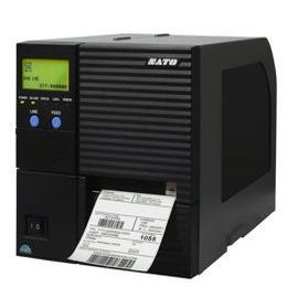 SATO GT408e / GT412e / GT424e - принтер для печати этикеток