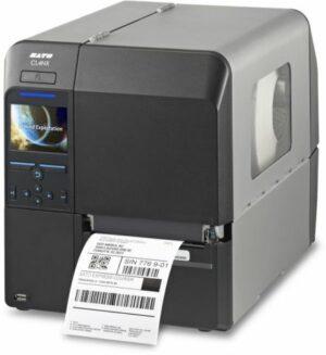 10460 0 300x327 - Какое оборудование для промышленной маркировки выбрать