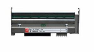 10461 0 300x167 - Какое оборудование для промышленной маркировки выбрать