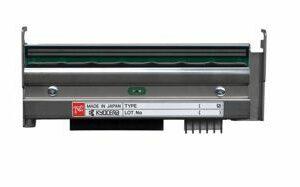 10461 0 300x187 - Какое оборудование для промышленной маркировки выбрать