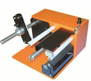 10470 0 300x268 - Смотчики, отделители, перемотчики этикеток.
