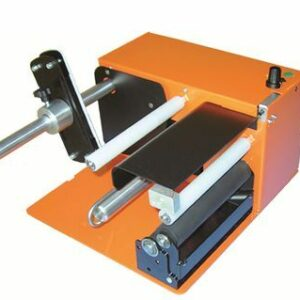10470 0 300x300 - Смотчики, отделители, перемотчики этикеток.