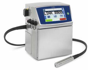 10480 0 300x238 - Каплеструйная печать на аппаратах с импульсной подачей чернил