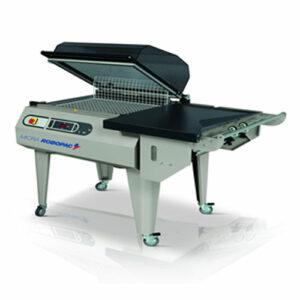 122 300x300 - Оборудование для упаковки продукции
