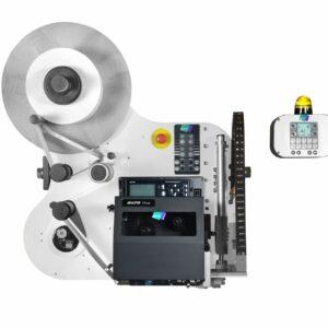3434 300x300 - Принтеры-аппликаторы этикеток
