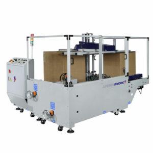 444 n SuperBox 02 300x300 - Оборудование для упаковки продукции