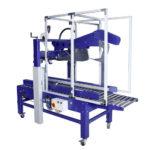 50 CF Generale 150x150 - Автоматические заклейщики коробов с постоянным форматом короба (CF)