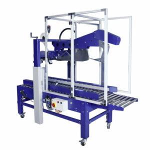50 CF Generale 300x300 - Оборудование для упаковки продукции