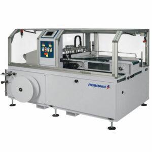 CS 450 2 300x300 - Оборудование для упаковки продукции