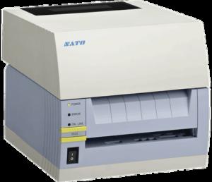 CT4i RtTurn 300x258 - SATO CT408i/412i/424i (термо принтер)