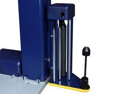 Clipboard01 1 - Паллетоупаковщики и паллетообмотчики Robopac