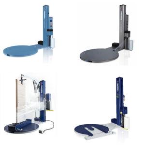Clipboard01 2 300x300 - Оборудование для упаковки продукции
