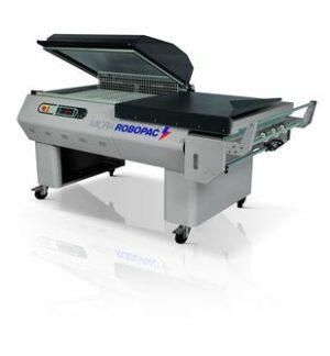 Clipboard01 4 300x324 - Оборудование для упаковки продукции