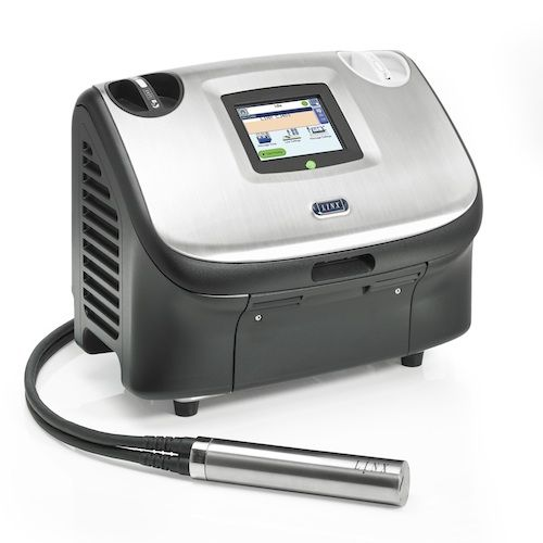 Clipboard01 5 - Каплеструйный принтер LINX CJ 400