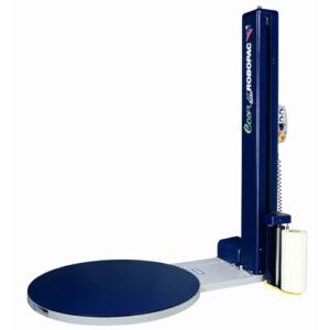 EcoplatBase 1 300x300 - Оборудование для упаковки продукции
