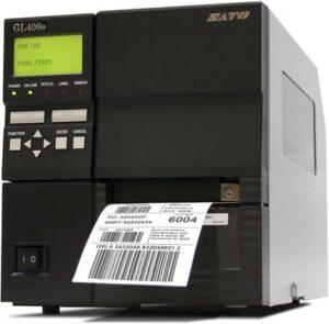 GL4xx 0207 300x295 - Термотрансферные принтеры SATO (термопринтеры для печати этикеток)