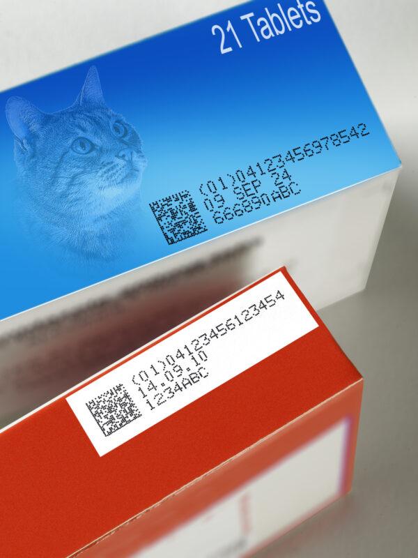 LX1941 600x800 - Каплеструйный принтер  LINX 7900