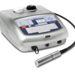 LX2832 150x150 - Каплеструйный принтер  LINX 7900