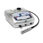 LX2832 600x450 1 150x150 - Каплеструйный принтер  LINX 7900
