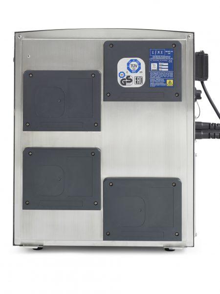 LX3010 450x600 - Универсальные принтеры LINX 8900/8910