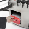 LX3029 100x100 - Универсальные принтеры LINX 8900/8910